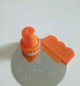 Дизаин ногтей