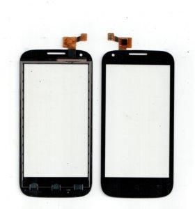 Тачскрины для смартфонов