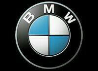 Автозапчасти BMW,AUDI, MERCEDES, RENAULT