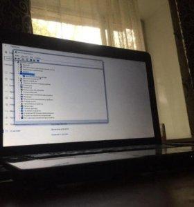 Lenovo Y560 ideapad