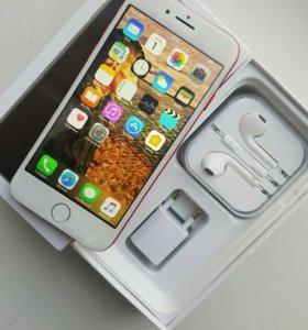 Айфон 7 СРОЧНО !!!