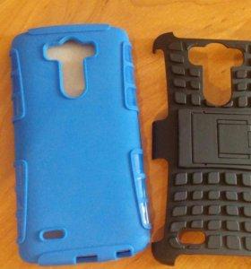 Чехол для телефона LG G3
