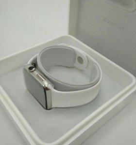 Apple Watch St Steel 42mm