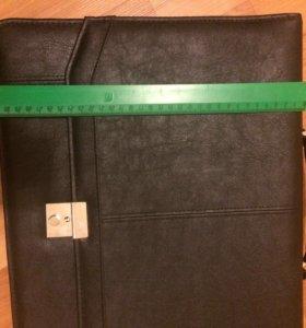 Портфель для бизнесменов