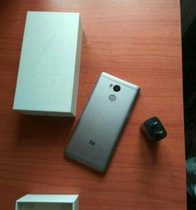 Xiaomi 4  32gb