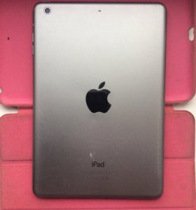 Планшет iPad mini 2