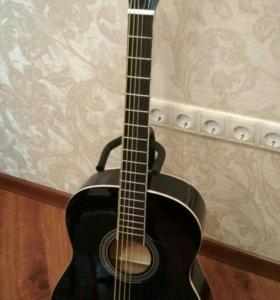 Гитара акустическая veston