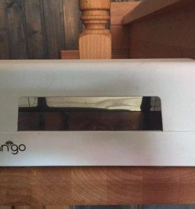 УФ лампа Tango 9 W