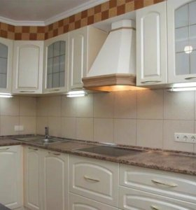 Кухонный гарнитур 0900