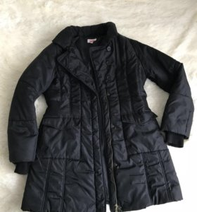 Куртка -Пальто Zolla