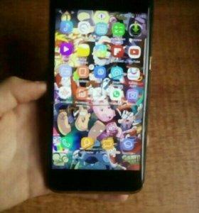 Samsung Galaxy s 8.