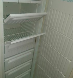 Морозильная камера STINOL