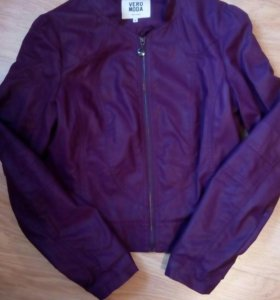 Куртка,размер М
