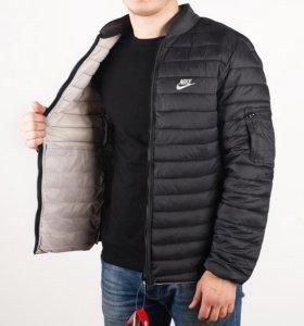 Куртка Nike T2