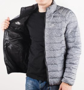 Куртка Nike D1