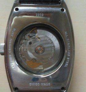 Эксклюзивные часы DuBois