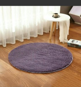 Абсорбирующий коврик для ванной