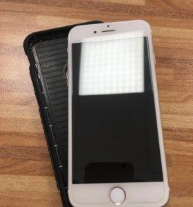iPhone 📱 6,GOLD 16 GB