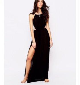 Платье 🔥 S/M