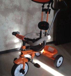 "Детский велосипед ""Kreiss"""