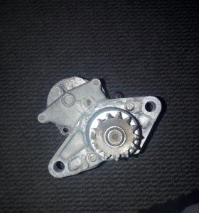 Стартер Toyota 4S-FE