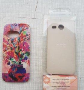 Чехлы для HTC One mini 2