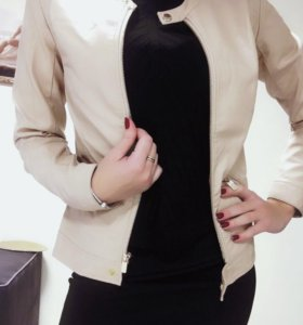 Куртка женская Zolla