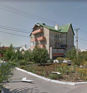 Квартира, 1 комната, 29.5 м²