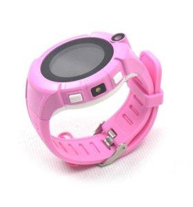 Часы Smart Watch Q360