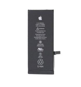 АКБ Original Apple iPhone 7/7 Plus