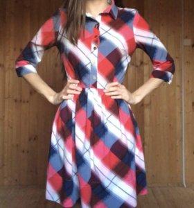 Платье Befree, размер S