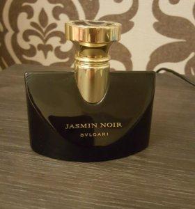 Туалетная вода Bvlgari Jasmin Noir
