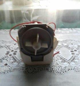 Запчасти для стиральной машины электролюкс