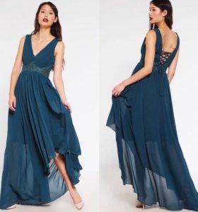 Новое вечернее платье Studio 75