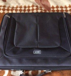 Ноутбук Aser Aspire V3-771