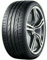 Шины 275/35 R19 Bridgestone Potenza S001 100Y, нов