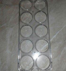 Подставка для яиц в холодильник