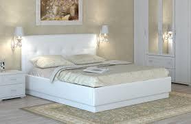 """Кровать """"Локарно"""" 1800x2000"""