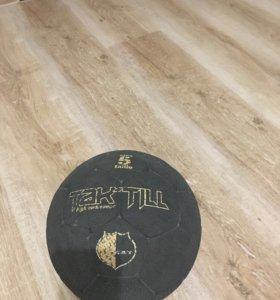 Мяч для фристайла