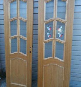 продаются двери
