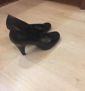 Туфли 41,5 размер