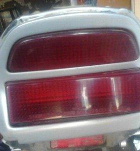 фара хонда cbr 900, 919