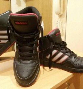 Кроссовки Adidas, 42р.