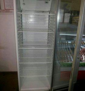 холодильник витринный GRAM