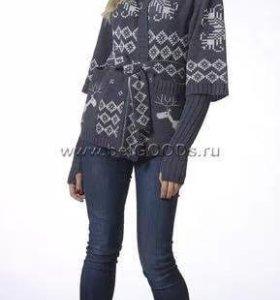Новые Платье пиджаки палантины накидки