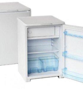 Холодильник Hauswirt 1108