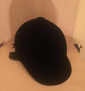 Продаю шлем и хлыст