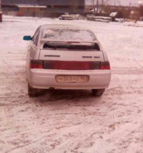 ВАЗ 2112  2004г