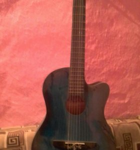 Гитара без 1 струны