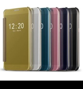 Чехол Samsung s 8
